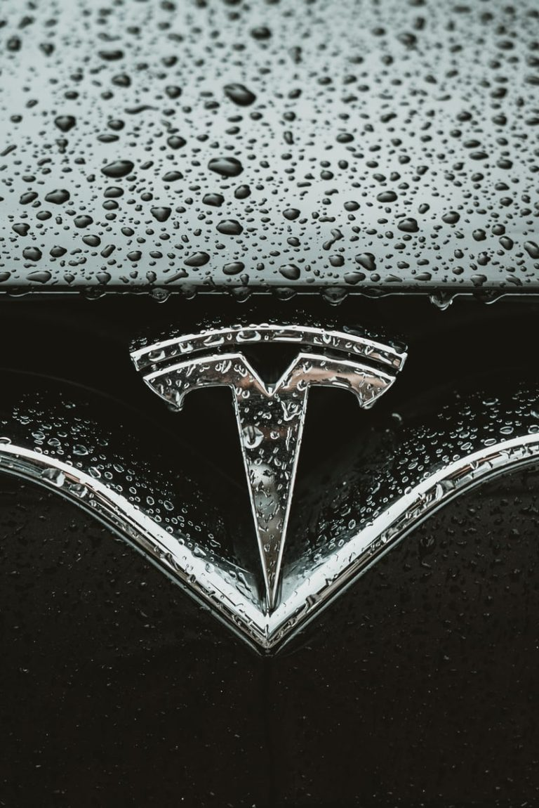 how much will tesla model y cost?