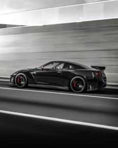 Is the nissan gtr nismo worth it?