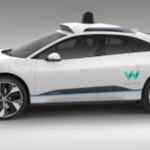 what does waymo stand for?