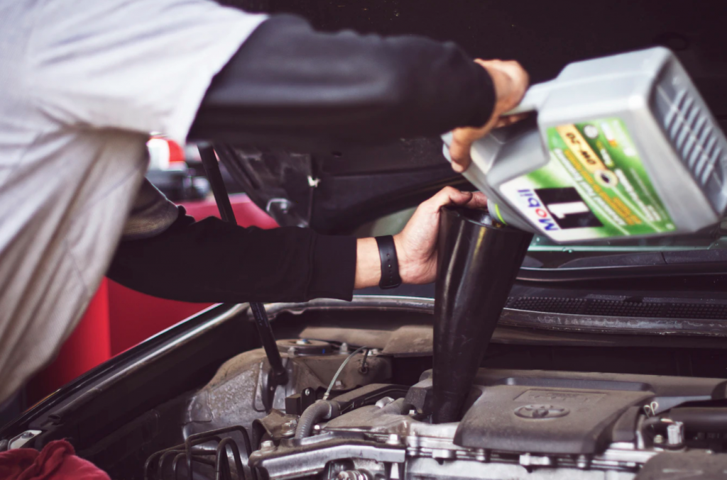 Read more about the article How to Find a Trustworthy Mechanic