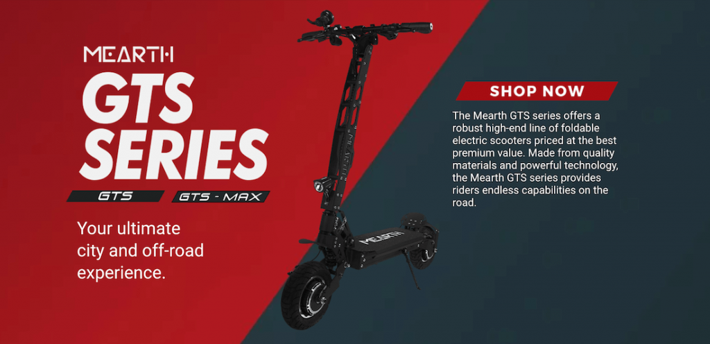Read more about the article innovative electric commuter scooter company in Australia