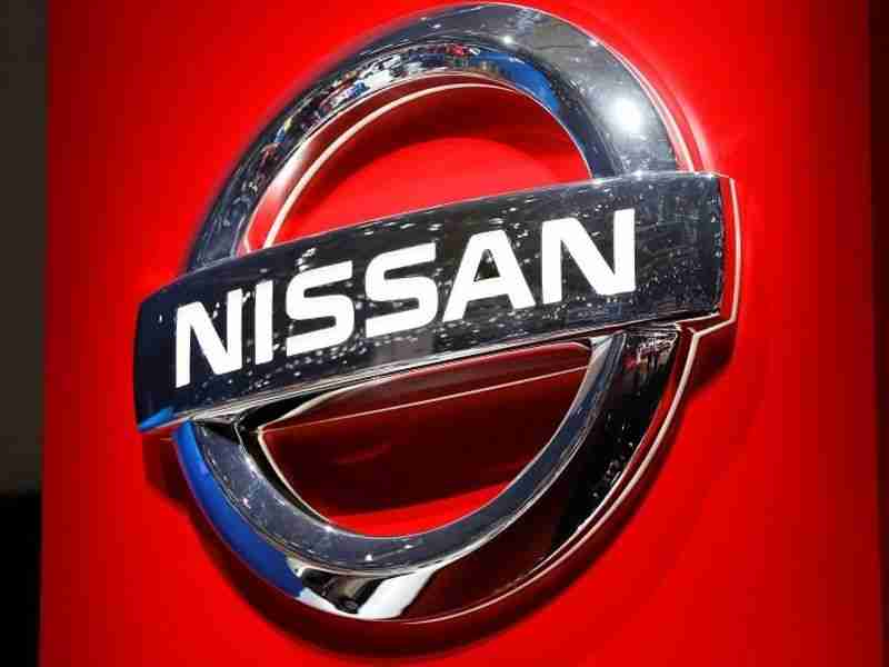 Read more about the article Nissan dealers warm up to new policies, NADA Dealer Attitude Survey finds