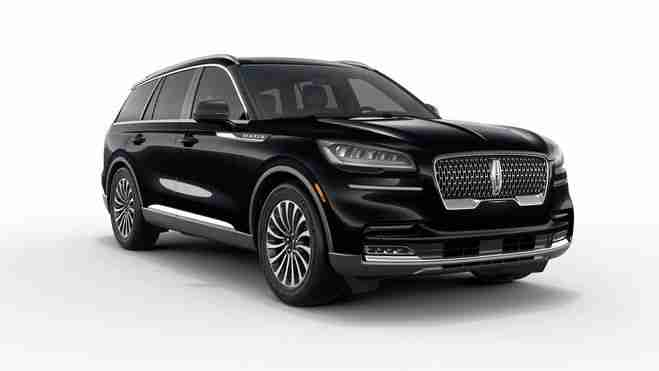 Read more about the article 2021 Lincoln Aviator Price in India, Specs, Mileage, & Top Speed