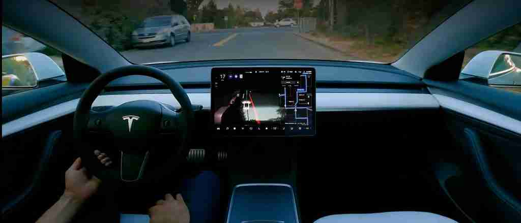 Read more about the article Does Tesla have a fair chance after NTSB Chief comments?